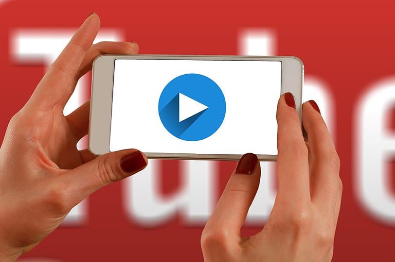 YouTube için SEO Öneri Rehberi 1