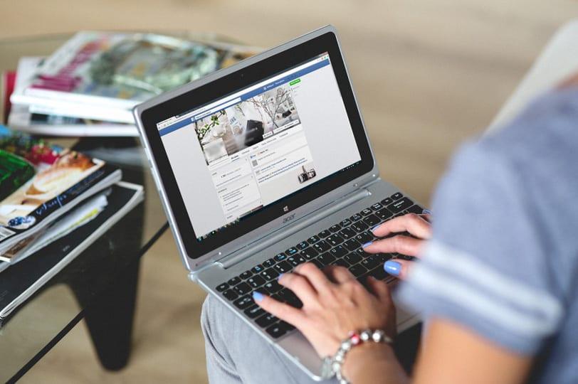 Facebook Paylaşımları İçin Doğru Zaman
