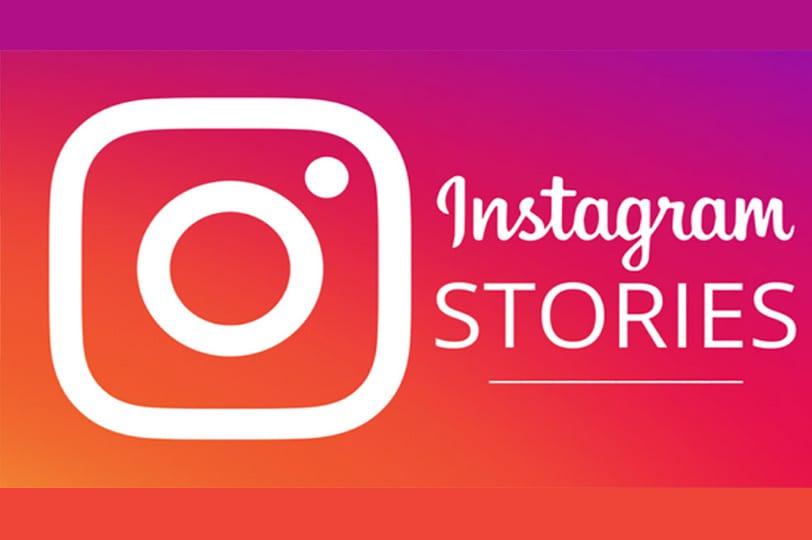 Türkiye Instagram Stories'i En Çok Kullanan 4. ülke Oldu
