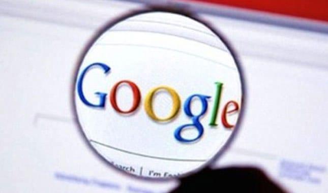 Google Adwords Dönüşüm Takibi Nedir? Nasıl Yapılır?