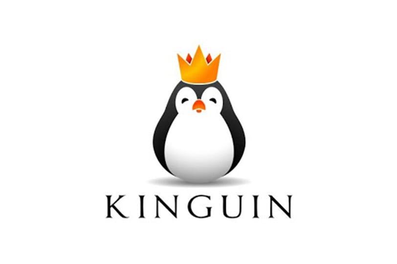 Kinguin'de Mobil Ödeme Dönemi