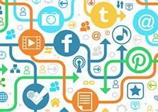 Sosyal Medyanın Yeni Trendleri