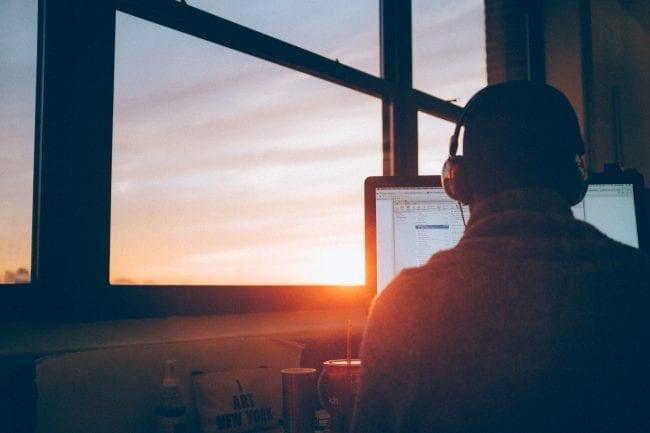 E-Ticarette Satış Oranınızı Arttıracak 15 İpucu