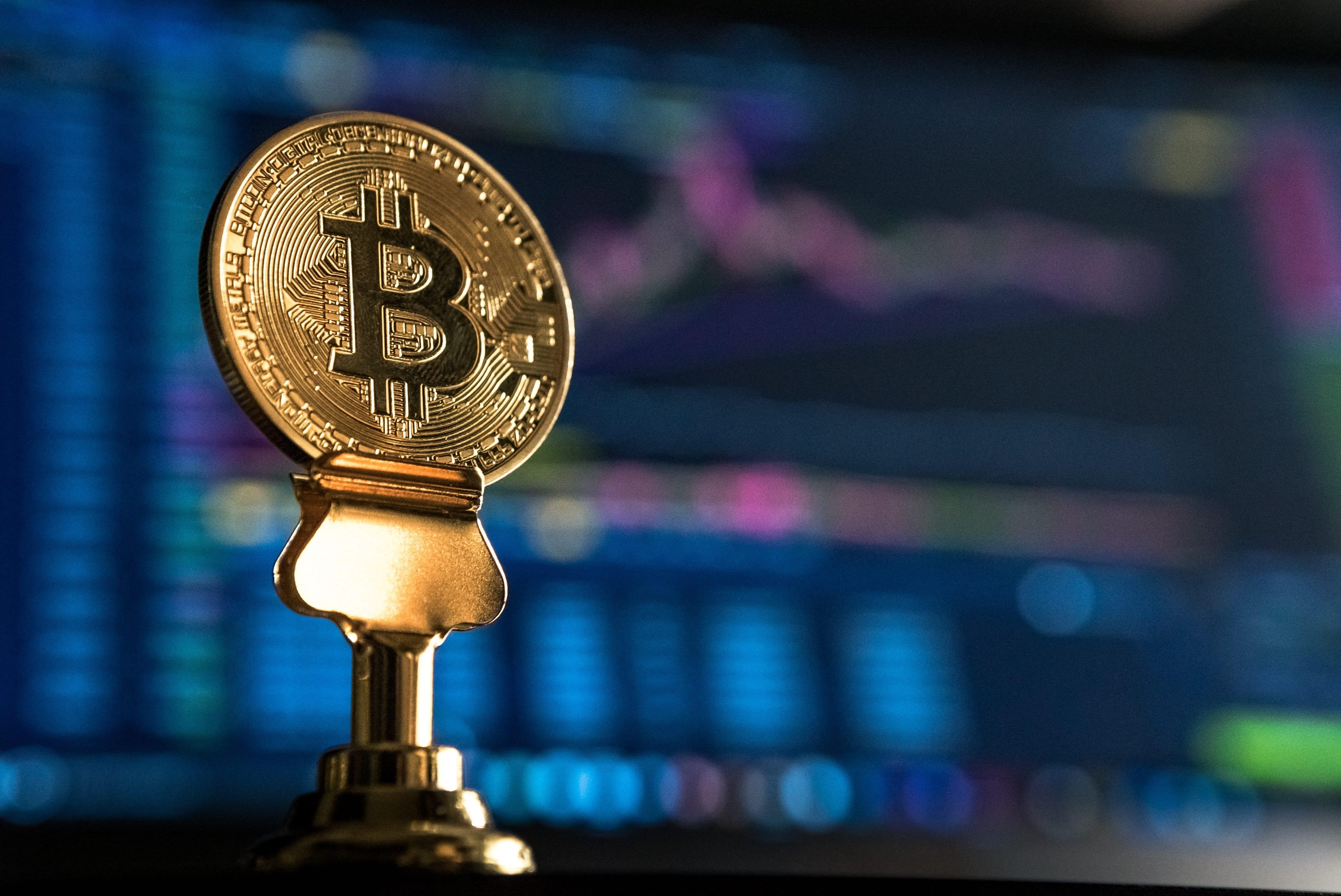 Bitcoin Nedir? E-Ticarette Kullanımı Nasıldır?