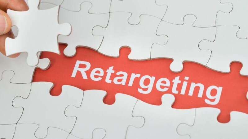 E-ticarette Retargeting Reklam Modelleri