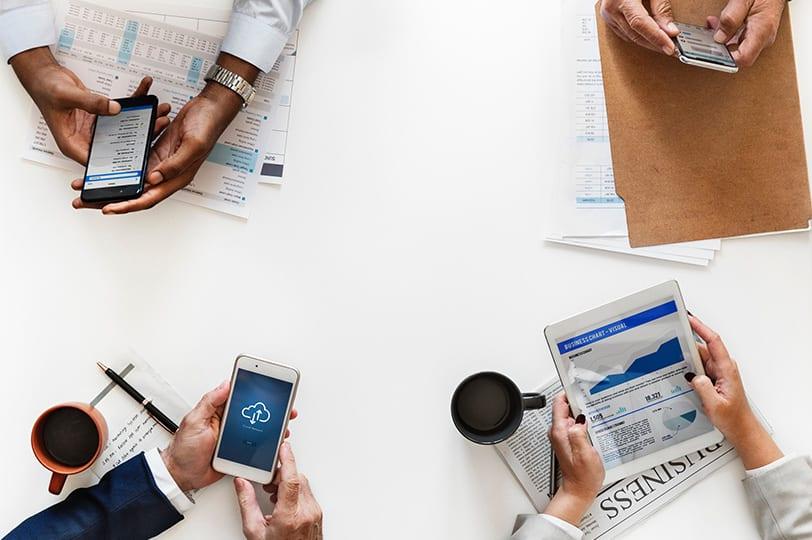 E-ticaret Siteniz İçin Rakip Analizlerinin Faydaları?