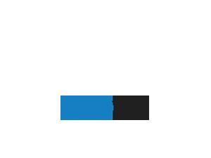 rgs paytr