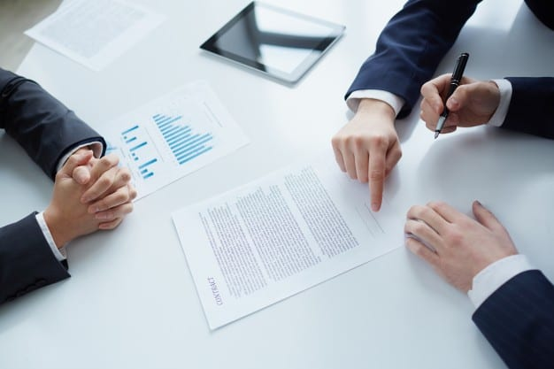 E-Ticaret'te Dikkat Edilmesi Gereken Konular