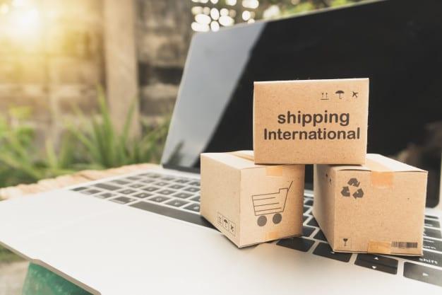 E-ticaret Sitesi Yönetimi İçin Bilinmesi Gereken 10 Önemli Madde