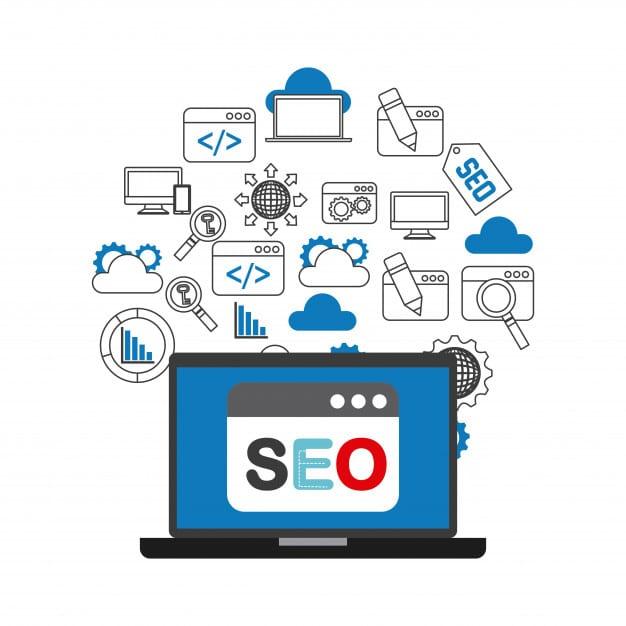 E-ticaret Sitemi SEO Uyumlu Yapmak İçin Neler Yapmalıyım?
