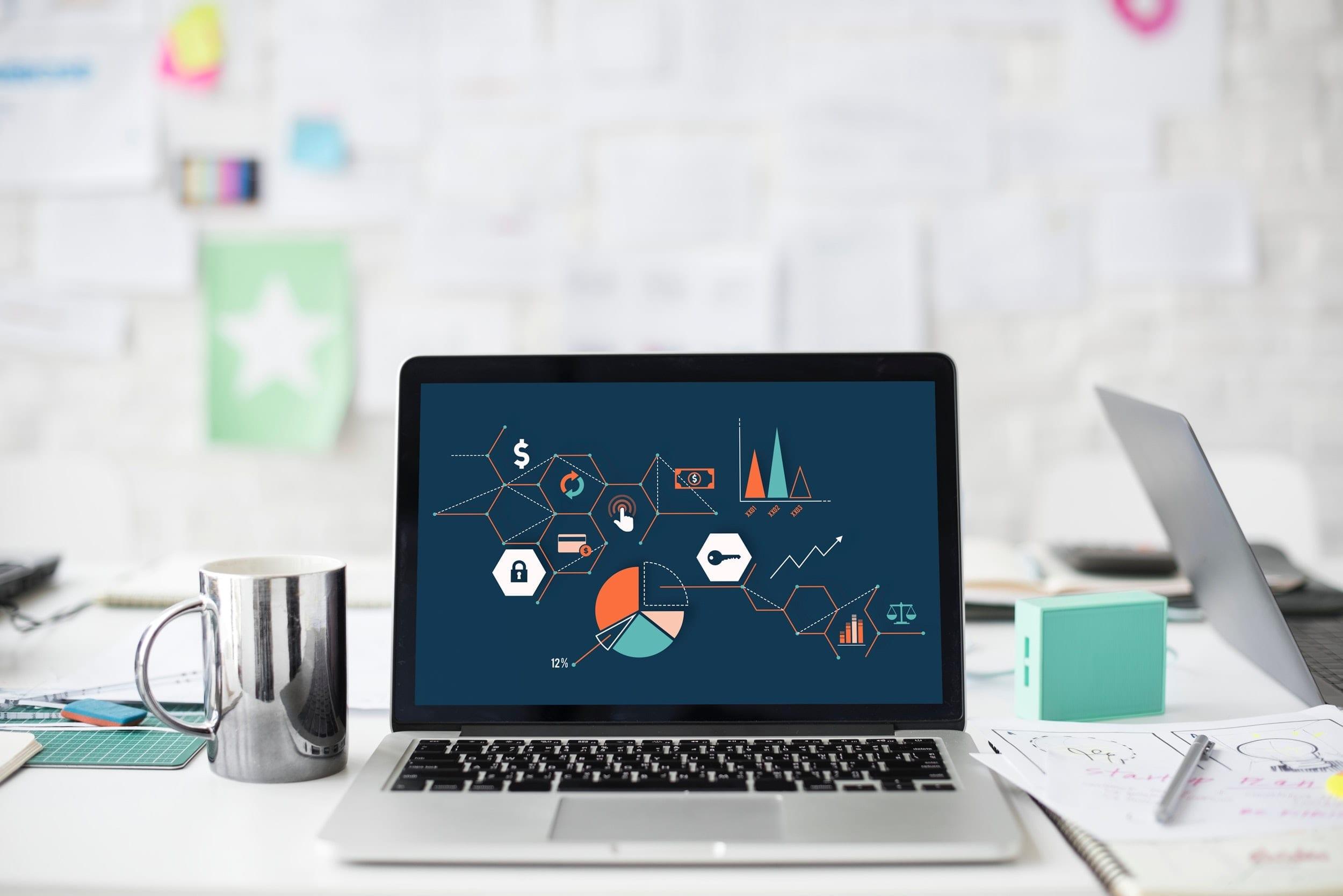 E-Ticaret Yöntem ve Uygulamaları