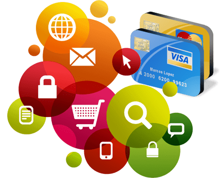 E-Ticaret Neden Tercih Edilmeli?