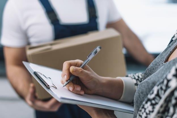 E-Ticaret'in Kritik 10 Başarı Faktörü
