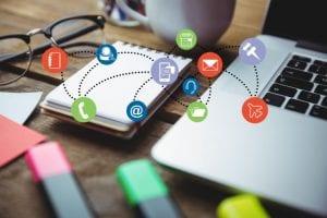 E-Ticaretin Reklam ve Pazarlamaya Etkileri