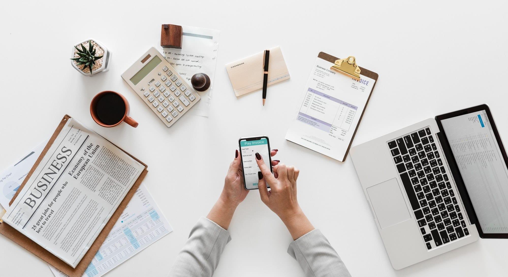 E-Ticarette Satışın Püf Noktaları