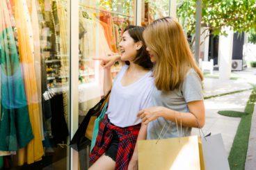 E-ticaret Sitelerinde Ziyaretçi Sayımı Nasıl Arttırabilirim?