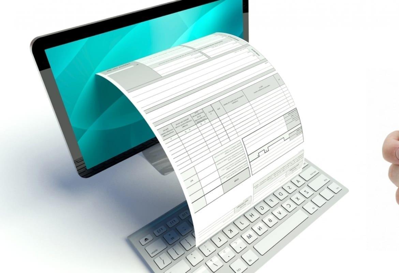 E-Ticaret'de Faturanın Önemi Nedir?
