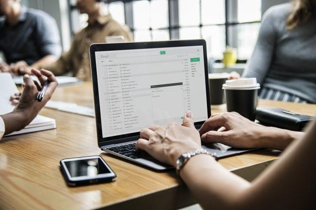 E-Ticaret  Sitenizin Kullanılabilirliği