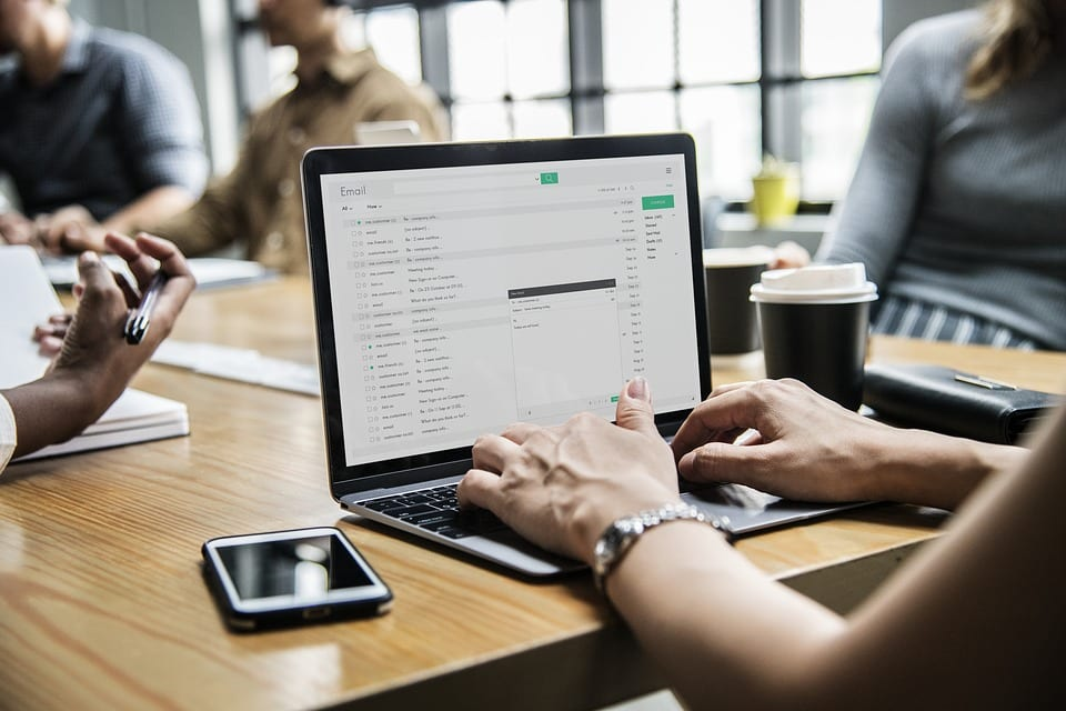 E-Ticaret Tasarımında Kaçınılması Gereken Hatalar