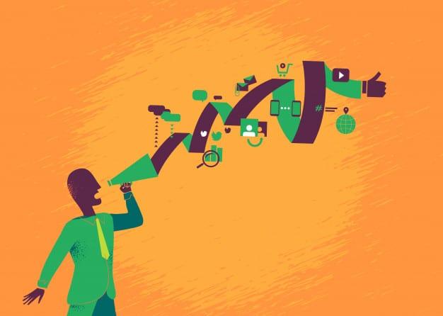 E-Ticaret'de Kampanyaların Önemi Nedir,Nasıl Oluşturulur?