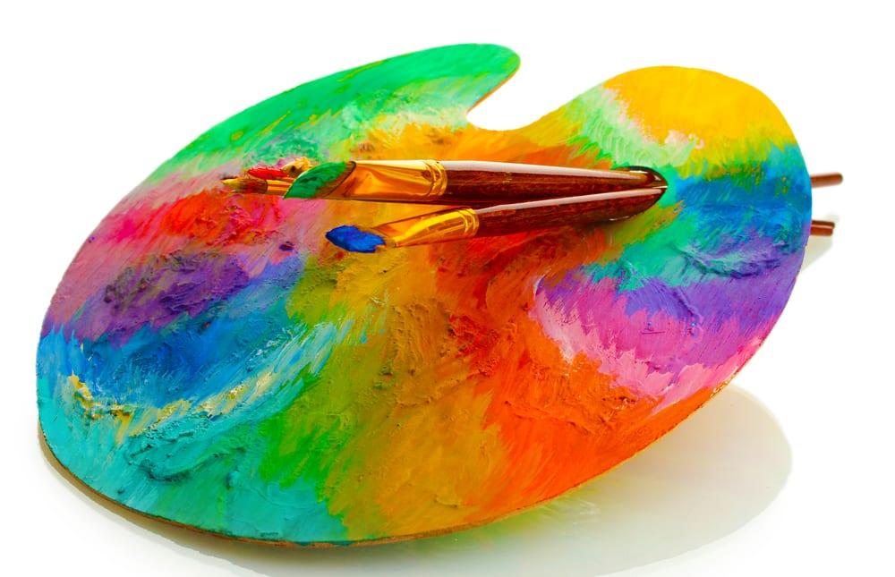 E-Ticaret Sitelerinde Kullanılan Renklerin Önemi