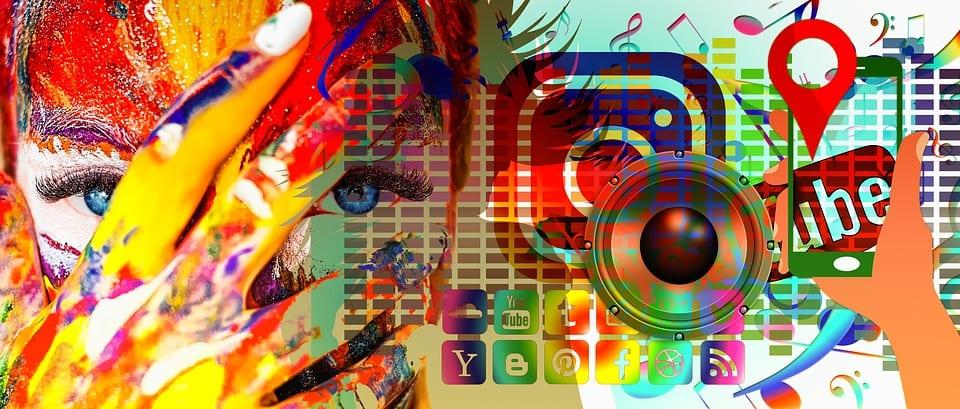 social media 3758364 960 720