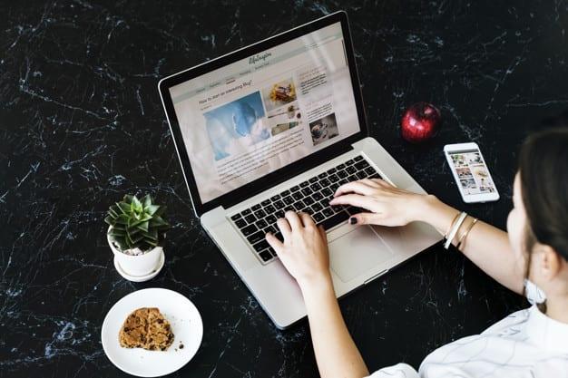 Bir Blog Nasıl Başlatılır?