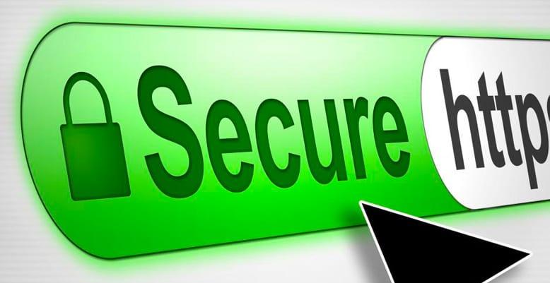 Get Free SSL Certificate For Website With Start SSL1