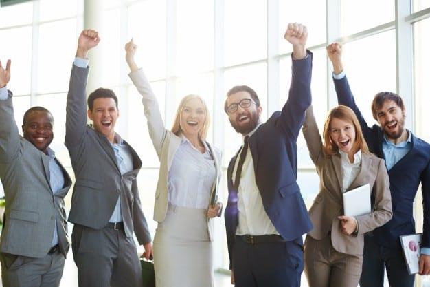 E-Ticarette Başarıya Ulaştıracak 7 Altın Kural