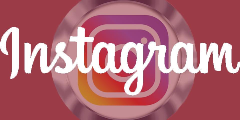 instagram 1594387 960 720 1