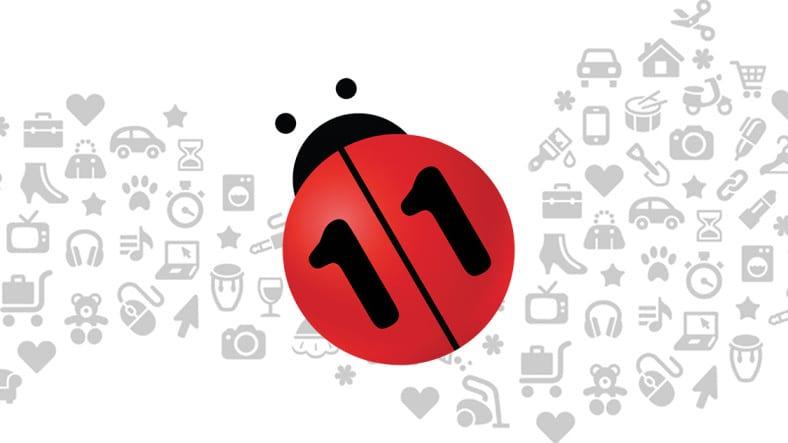 n11 ataturk u anma gunu nde yolladigi gondermeli mesajla sosyal medyada buyuk tepki topladi 1541936379