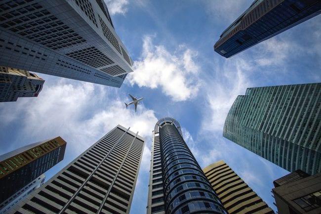 skyscraper 3184798 960 720