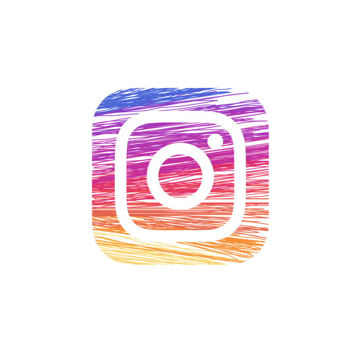 Instagram Profil Bilgileri Düzenleme