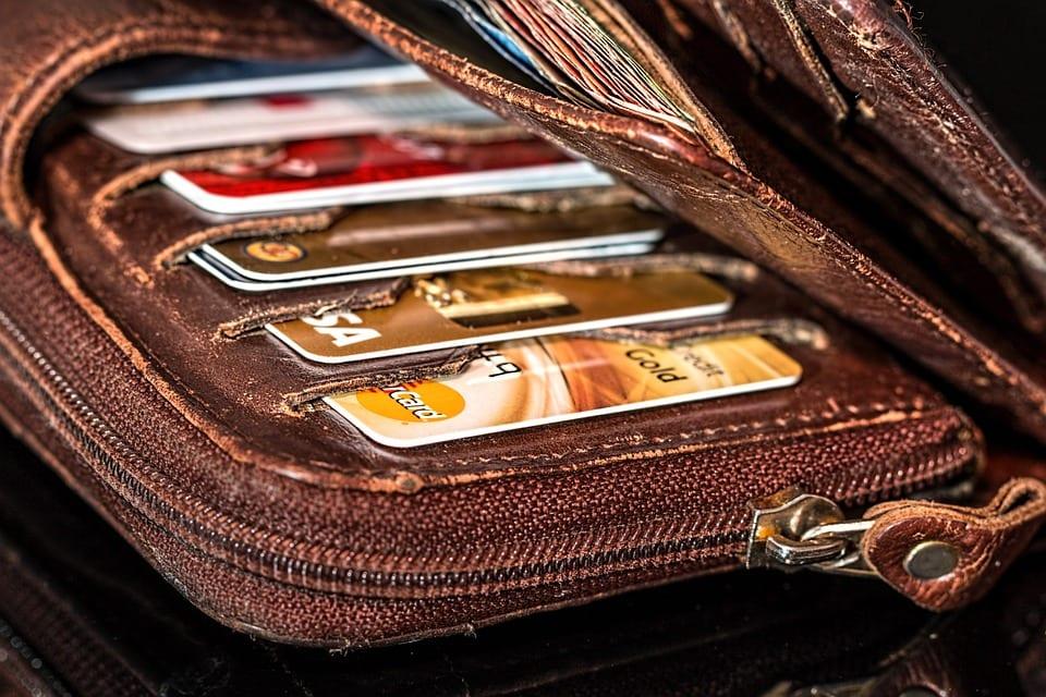 wallet 908569 960 720