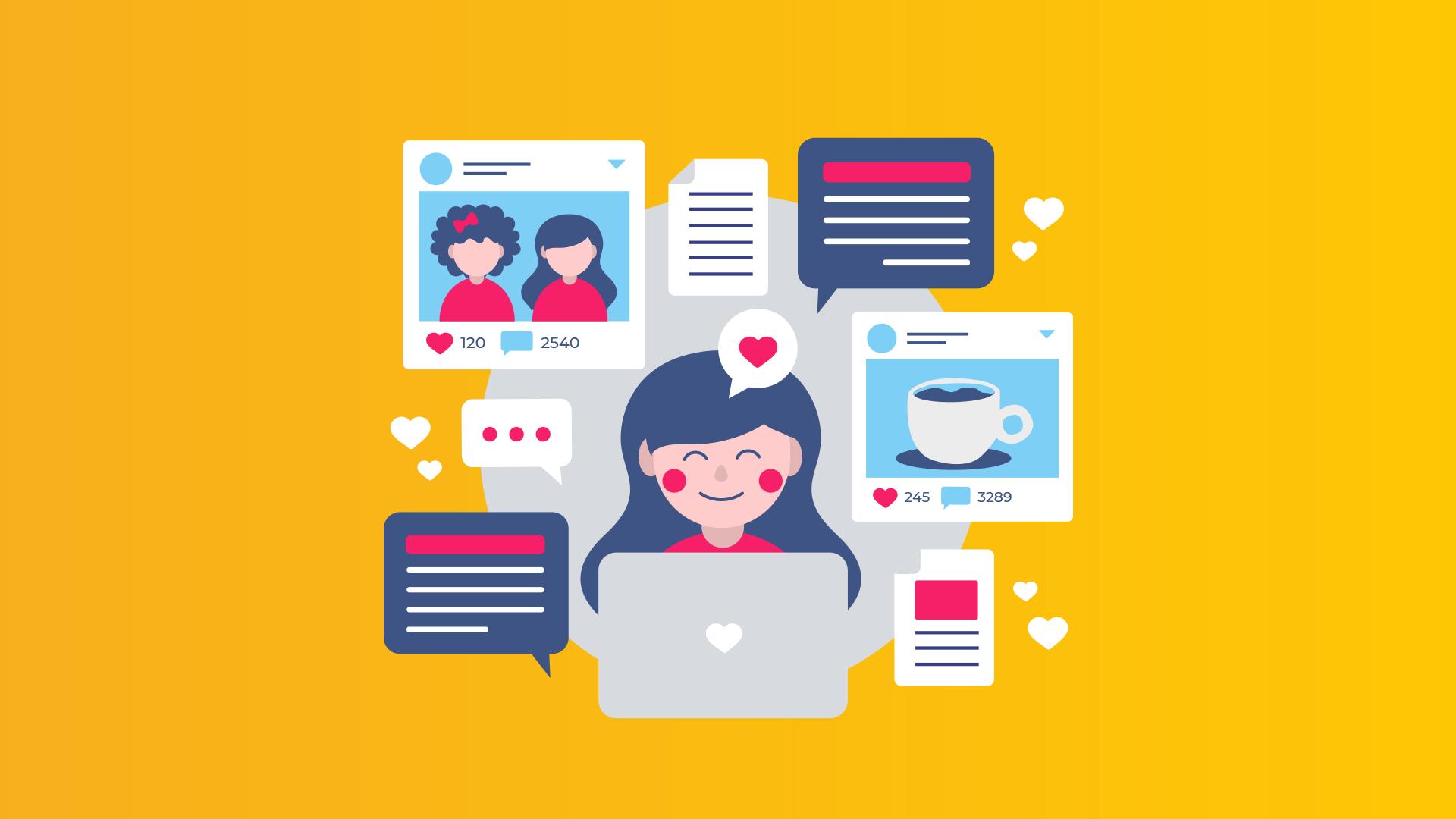 E-ticarette Kullanıcı Yorumları Neden Önemli?