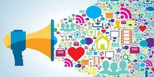Sosyal Medyanın İşletmelere Sağladığı Avantajlar