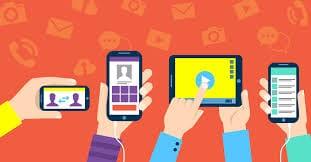 Web Siteleri Neden Mobile Ayak Uydurmalı