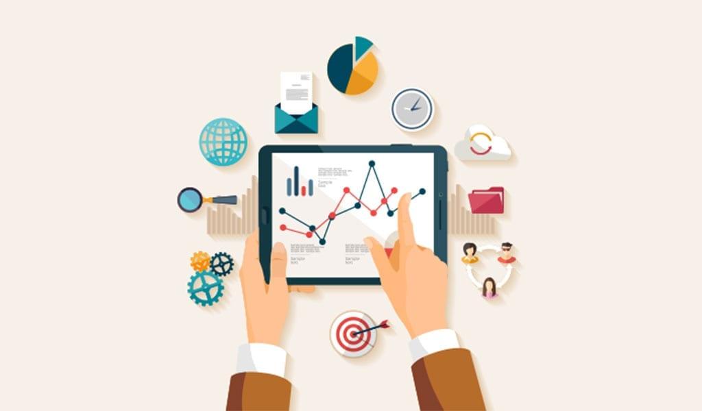 Dijital Pazarlamaya Başlamak İçin 5 Neden
