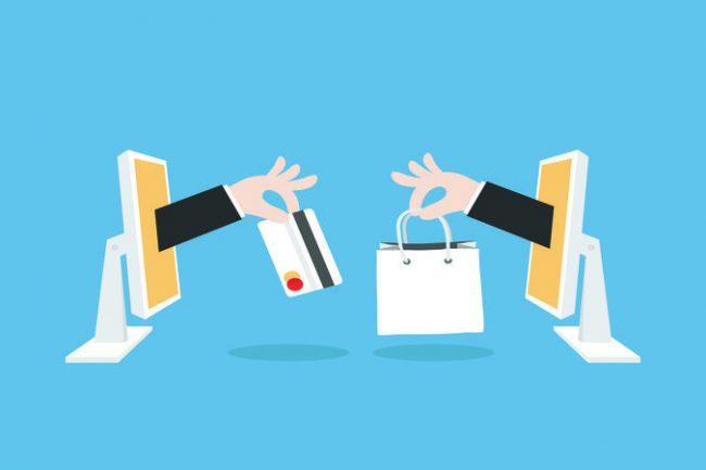 Tüketiciden Tüketiciye E-Ticaret C2C