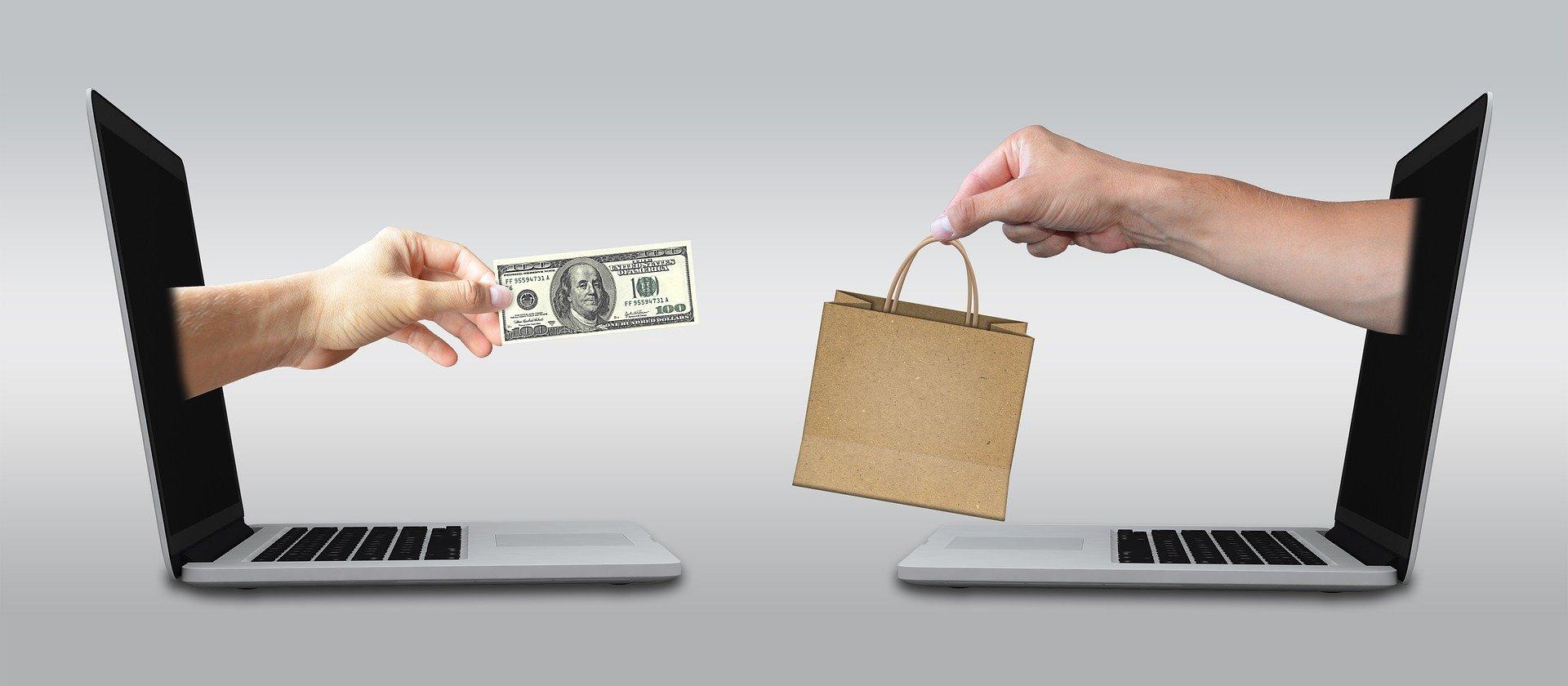 Covid-19 Sonrası E-Ticaret Sektörü