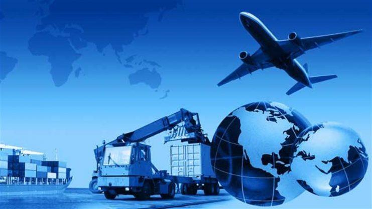 Dünyada E-Ticaret'in Önemi