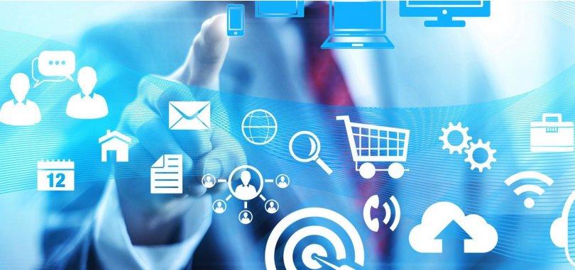 E-Ticaret İçin Mevcut Alternatifler