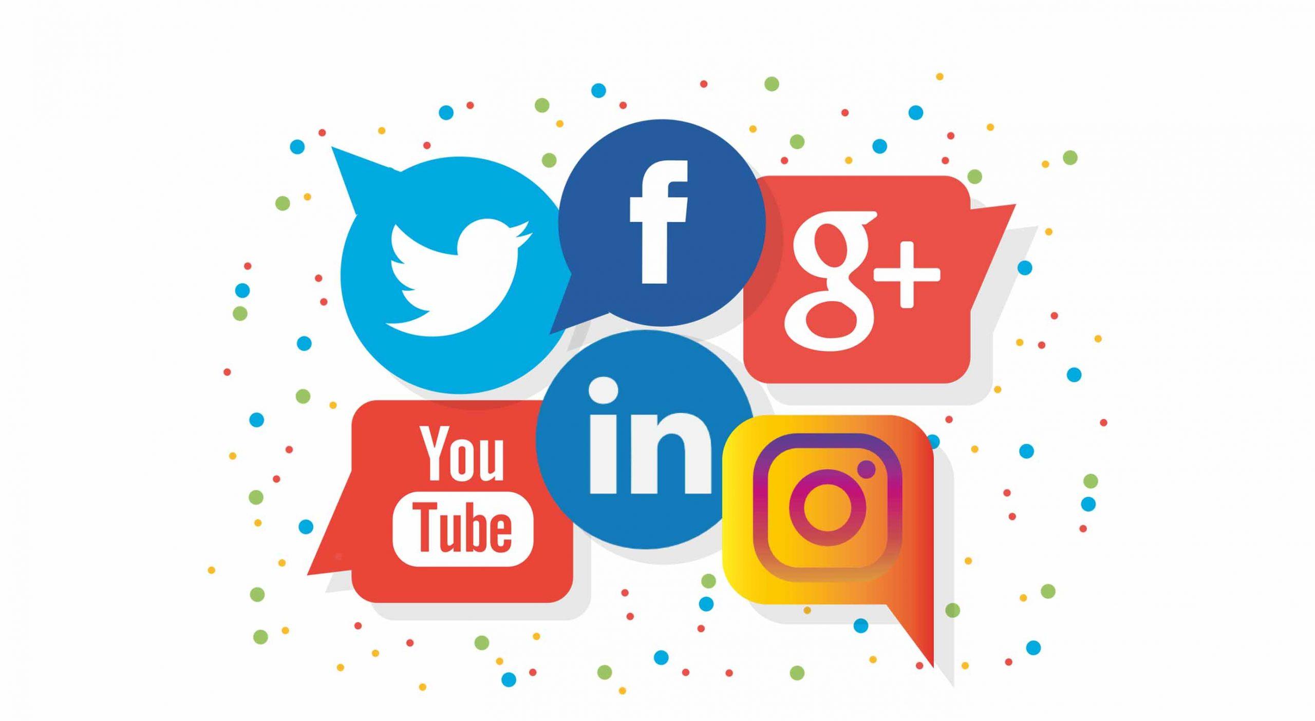 E-Ticarette Sosyal Medya Araçları
