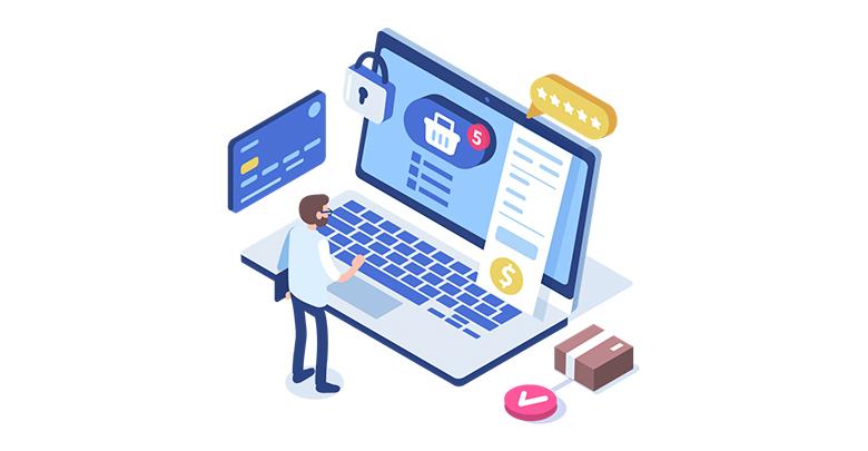 E-Ticaret Sitenize İsim Ararken İşinizi Kolaylaştıracak 5 Yöntemler