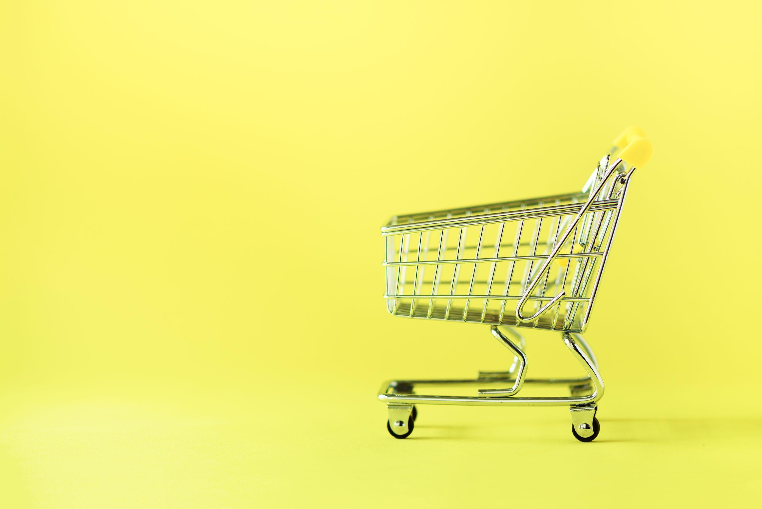 E-Ticarette Nasıl Fark Oluşturabilirsin?