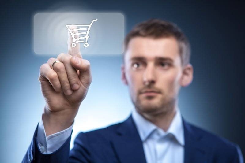 E-Ticaretin Geleceği Nasıl Olacak