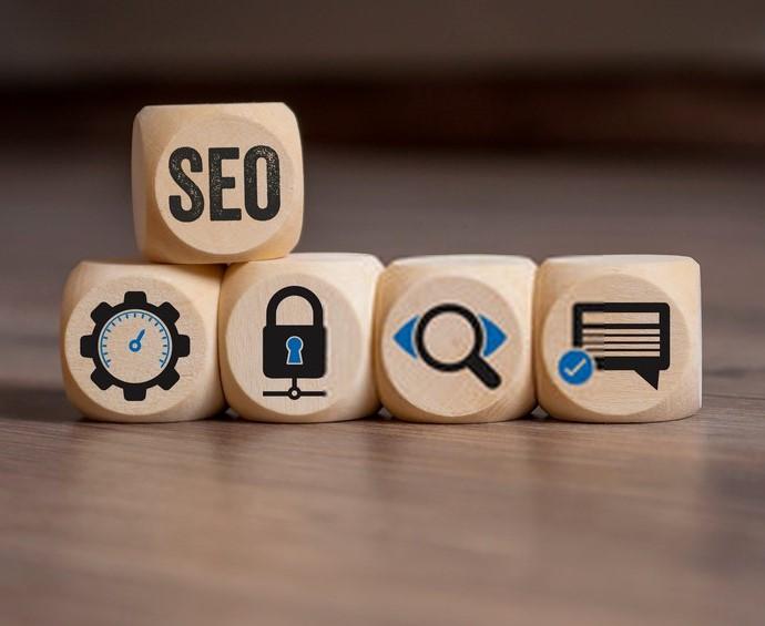 E-Ticaret Seo Düzenlemeleri