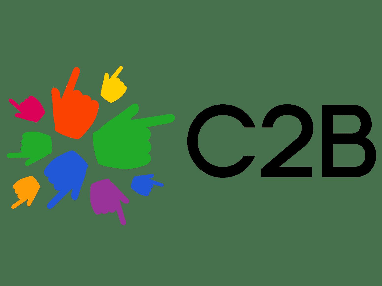 C2B Nedir?